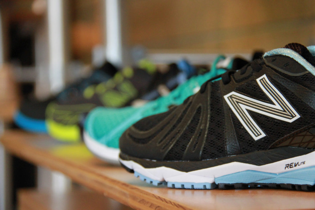 ce3a2f6b12b9f Best New Balance Running Shoes - Running Shoes