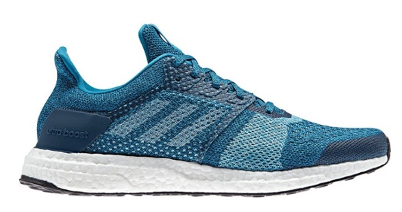 Best Running Shoes For Over Supination