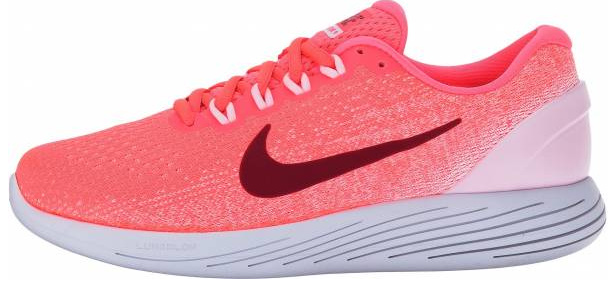 Nike Running Shoes For Womens