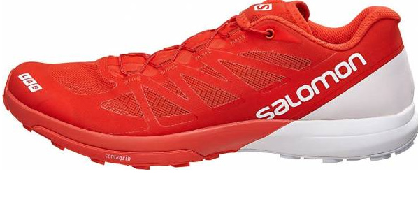 Best Trail And Road Running Shoes