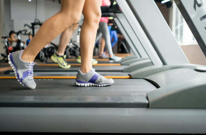 How To Choose a Treadmill For Home