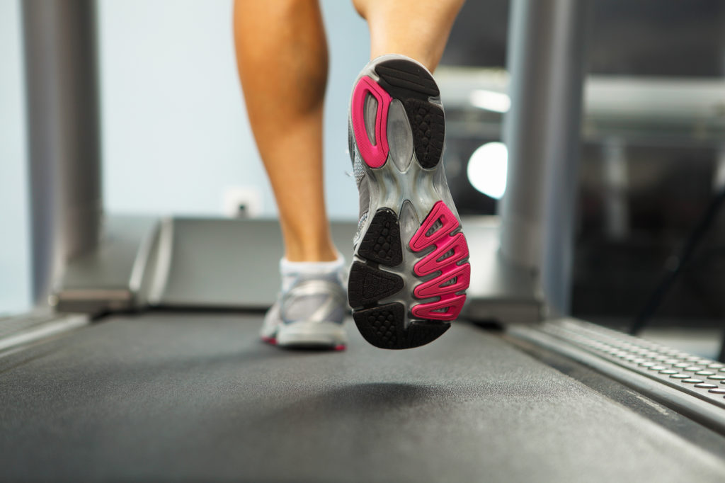 buy \u003e best shoes for treadmill, Up to
