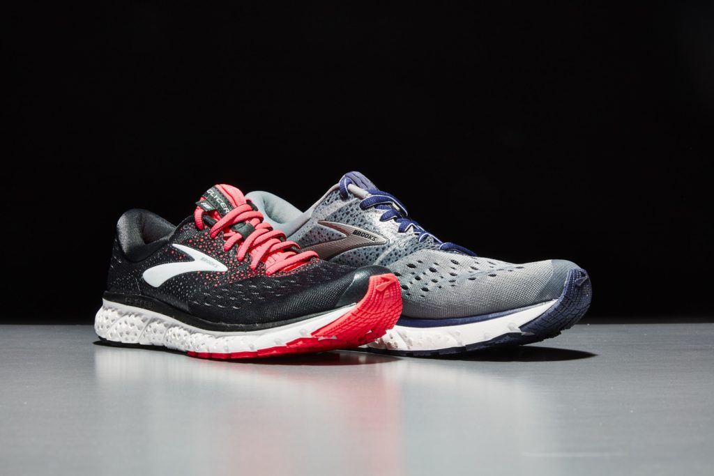 4efaf8e39a4a5 Top 10 Brooks Running Shoes. 30th September 2018 No Comments