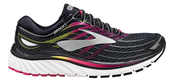 Best Running Shoes for Blisters