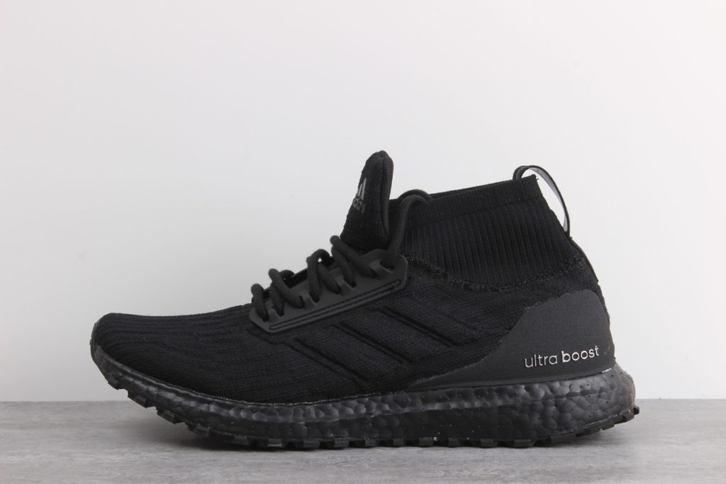 8a46d9982e7e4 Adidas Ultra Boost ATR Running Shoes - Running Shoes