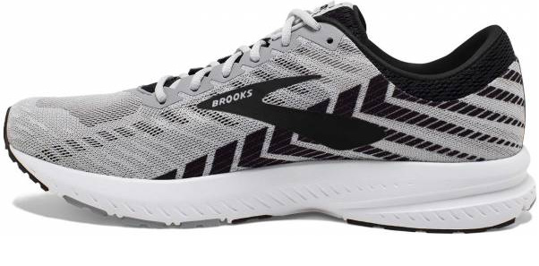 Best Running Shoes For Traveling