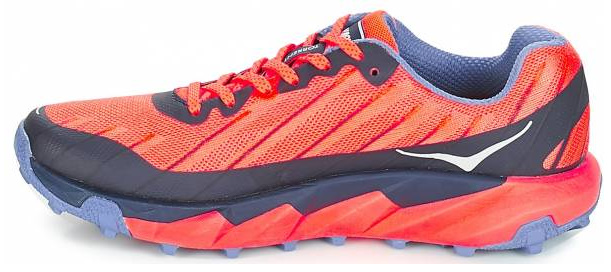 Top Rated Running Shoes