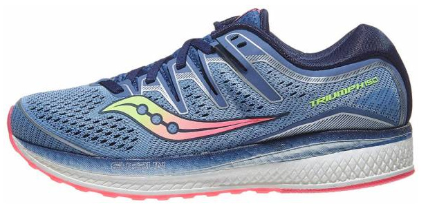 0eaed11bca59a Best Running Shoes For Heel Pain - Running Shoes