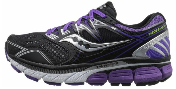 Best Running Shoes For Low Arches