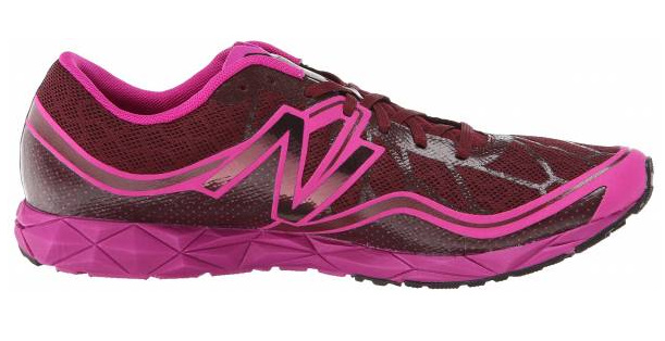 Best Running Shoes For Women With High Arches