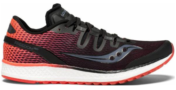 Best Saucony Running Shoes