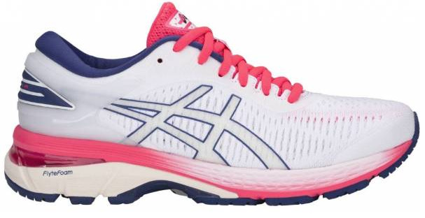 Most Durable Running Shoes
