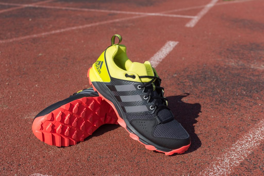 6c30ad5bb79 Best Adidas Running Shoes - Running Shoes Running Tips 2019