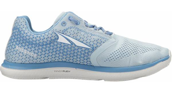 Best Running Shoes For Sprinters