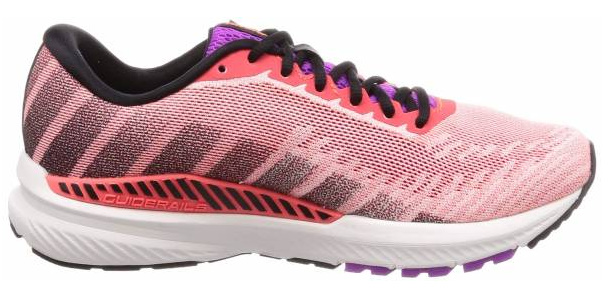 Good Best Women's Running Shoes For Pronation