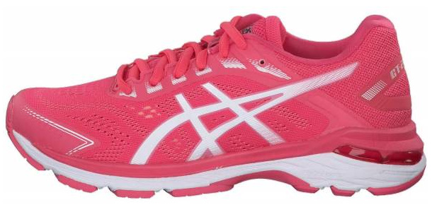 tHE Best Women's Running Shoes
