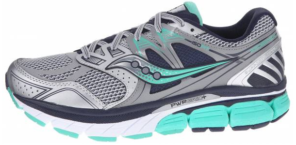 Best Women's Running Shoes For Pronation