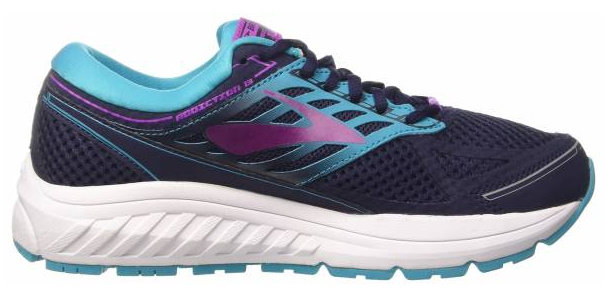 Women's Running Shoes For overPronation
