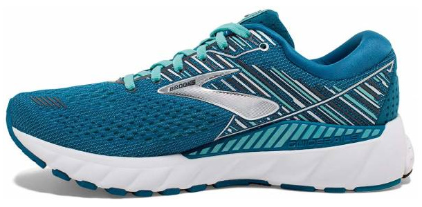 Athletic Shoes For Bunions