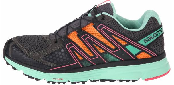10 Best Athletic Shoes For Bunions