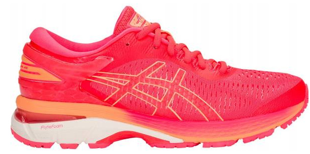 Best Asics Running Shoes For Varicose Veins