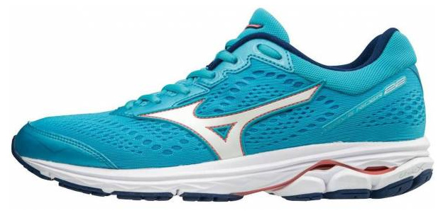 Running Shoes For Varicose Veins