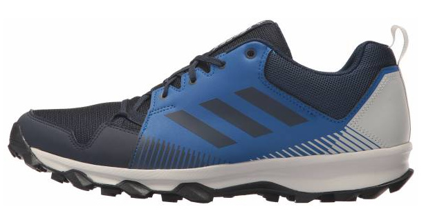 Best Adidas Trail Running Shoes For Achilles Tendonitis