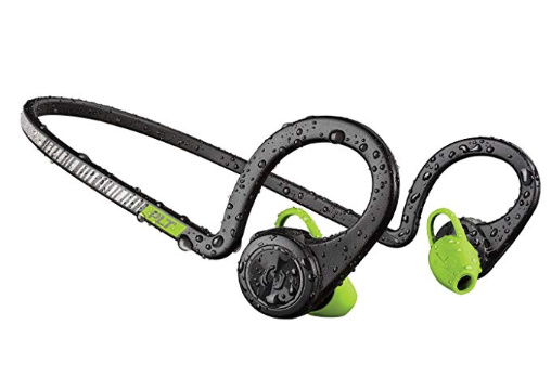 Best Plantronix Bluetooth Headphones For Running