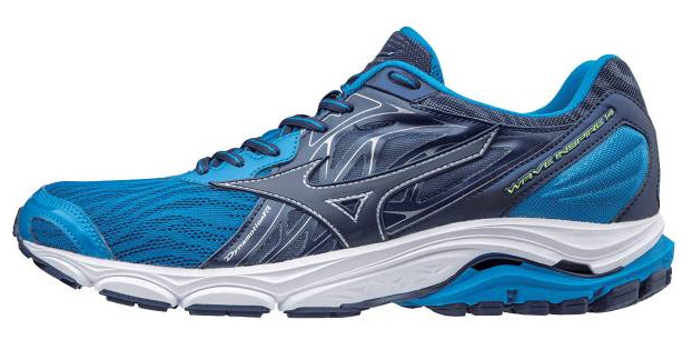 Best Men's Mizuno Running Shoes For Shin Splints