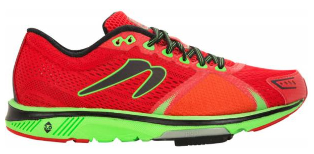 Best Men's Newton Running Shoes For Shin Splints