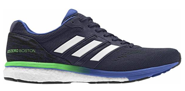 Best Adidas Running Shoes For Asphalt