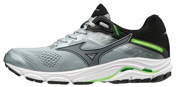 Best Mizuno Running Shoes For Asphalt