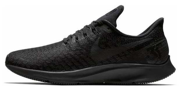 Best Nike Running Shoes For Asphalt