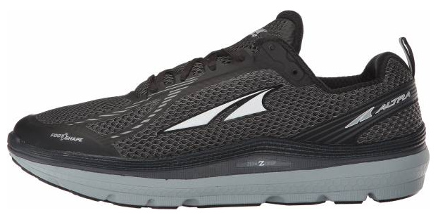 Best Altra Running Shoes For Pavement
