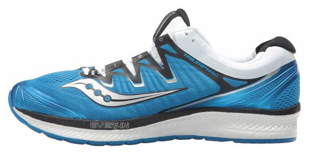 Best Saucony Running Shoes For Pavement