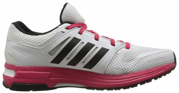 Gym Running Shoes