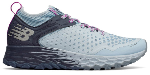 New Balance Trail Running Shoes Review