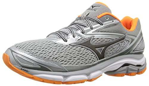 Best Men's Running Shoes For Bunions