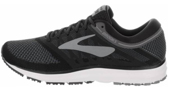 Brooks Running Shoes For Supination