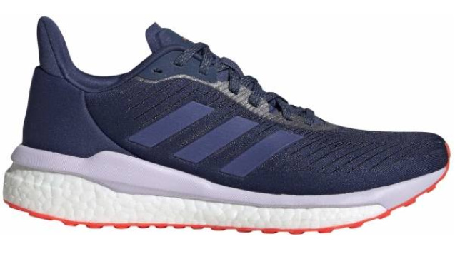 Best Affordable Adidas Running Shoes